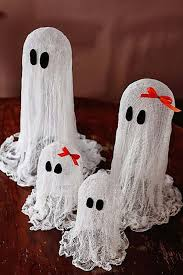 51 cheap u0026 easy to make diy halloween decorations ideas