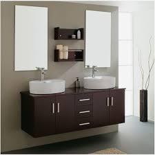 Space Saver Toilet Bathroom Cabinets Elegant Bathroom Over The Toilet Wood Benevola