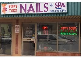 top 3 best nail salons in mississauga on threebestrated