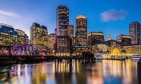 Expense Brokerage by Merrill Boots 1 4 Billion Boston Broker Expense Account
