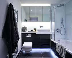 white vanity light bulbs bathroom vanity light bulbs bathroom lighting bulb light fixture on