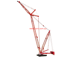 crawler crane parts diagram the best crane 2017