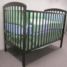 Chelsea Convertible Crib Chelsea Convertible Crib As