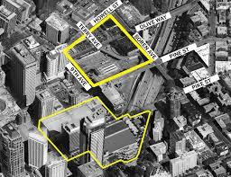 Underground Seattle Map by Seattle Djc Com Local Business News And Data Architecture