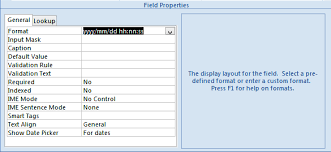format date yyyymmdd sql sql ms access how to verify the date time format displayed in