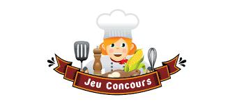 concours de cuisine cuisinons ensemble tour 11 la cuillère