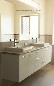 Bathroom Vanities Brisbane Home Kitchens Custom Furniture Joinery Cabinet Maker