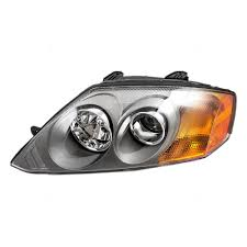 hyundai tiburon tail light assembly what to look for when buying