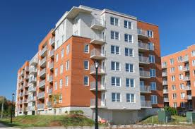 apartment picture apartment financing apartment building loans lenders finance