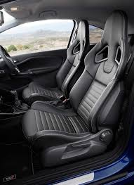 opel corsa interior 2015 opel corsa e opc unveiled with 1 6 liter turbocharged engine