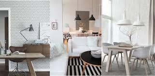 Nordic Interior Design Scandinavian Interior Design The Philosophy Of Life