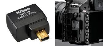 nikon d3200 entry aps c a 24mpixel e wifi nextphotoblog x
