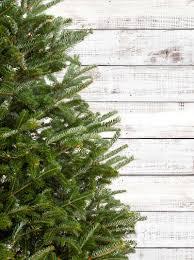 artificial christmas tree christmas decor artificial christmas