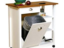 folding kitchen island kitchen islands utility cart on wheels with regarding models for for