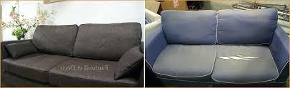 quel tissu pour recouvrir un canapé recouvrir un canapé chesterfield améliorer la première impression