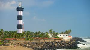 pondicherry a feel of france in india india tours and travels
