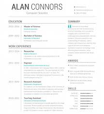 Resume Builder For College Students Free Resume Generator Resume Template And Professional Resume