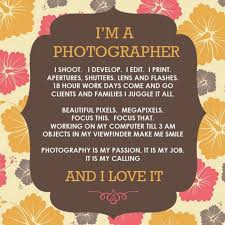 best 25 photographer quotes ideas on photography