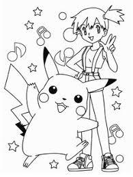 pokemon zum ausmalen pokemon pokemon