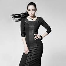 beautiful womens gothic dresses now on punkravestore com