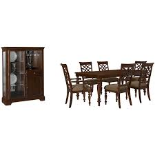 Dining Room Tables And Chairs by City Furniture Dining Room Furniture Dining Room Sets