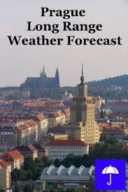 best 25 30 day weather forecast ideas on pinterest australia