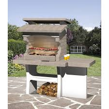Barbecue Plancha Gaz Leroy Merlin by Achat Barbecue Le Bon Coin Abri Barbecue Leroy Merlin Duyfron Com