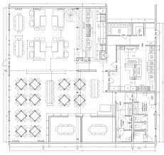 retail space floor plans vigilante gaming bar nextseed