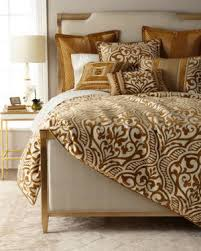 luxury bedding luxury bedding with french style opulence finest fabrics and trims