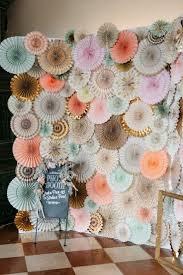 photo booth background elegante gartenhochzeit auf schloss grafenegg wedding cocktail