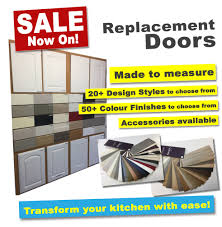 refurbishment kitchens bristol yate kitchen company ltd