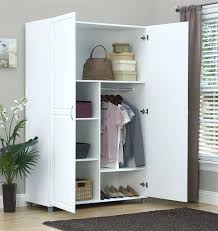 broom closet cabinet home depot wonderful broom closet cabinet home depot cabinets organizer broom