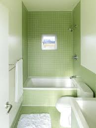 designs for a small bathroom storage ideas for small bathrooms with no cabinets full size of