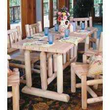 Harvest Dining Room Table Narrow Dining Room Table Including Universal Furniture Rustic