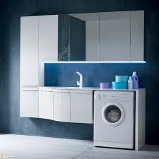 ikea laundry room design natural home design