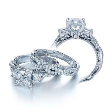 how much are wedding rings how much are verragio engagement rings tags verragio engagement