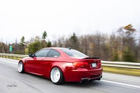 stance bmw m3 bmw m3 e92 civic si 9th gen stance zeside media youtube