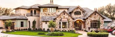 granite bay luxury homes for sale granite bay luxury real estate