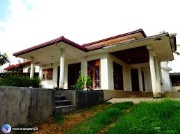 house for sale in homagama 4184 modern luxury house for sale