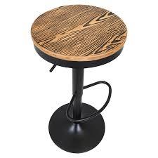 Paula Deen Patio Furniture Furniture Lumisource Home Depot Patio Furniture Stickley