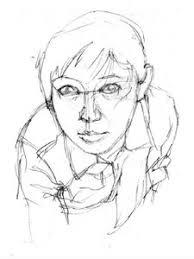 tutorial menggambar orang dengan pensil cara menggambar hitam putih menggunakan pensil redd art