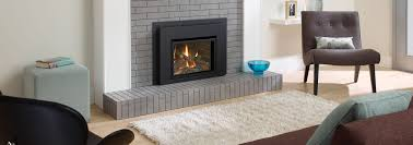 l234 small gas insert gas fireplace inserts regency fireplace