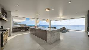 39 beach view dana point ca your north county expert