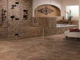 bathroom gallery ideas bathroom gallery cool bathroom tile gallery bathrooms remodeling
