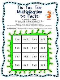 thanksgiving multiplication activities fun games 4 learning free math magazine to enjoy