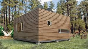 Storage Container Homes Canada - shipping container homes meka alp 320 custom built container