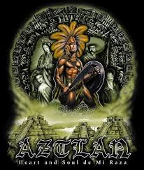 2515 best mexican images on pinterest brown pride chicano art