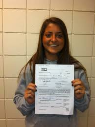 Letter Of Intent College photo jpg