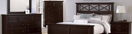 vaughan bassett best bedroom furniture very best prices