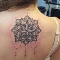 olio urban u0027s tattoostudio in arlington tx tattoo studio